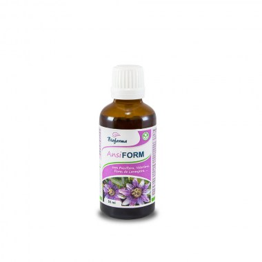 AnsiFORM 50ml BIOFORMA